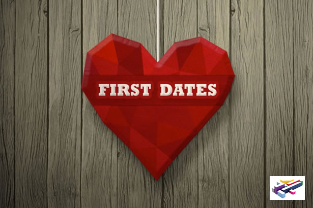Channel 4 First Dates
